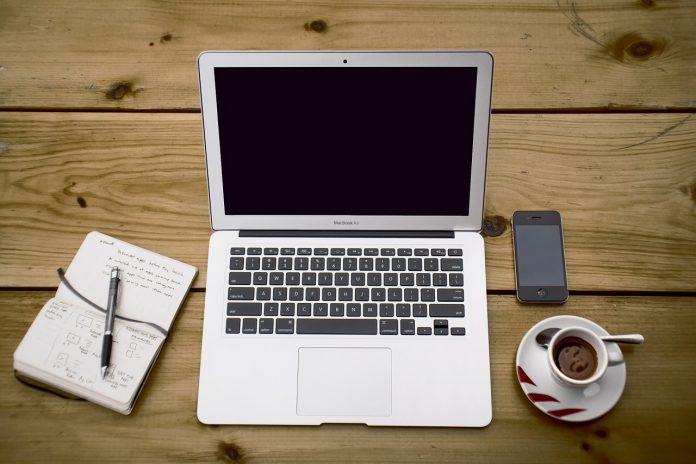 קופירייטינג וכתיבת מאמרים - חלק בלתי נפרד מעולם הכתיבה