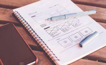 לימודי עיצוב אתרים ברשת האינטרנט