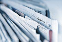 פרסום מודעה בעיתון – מיקוד הפרסום