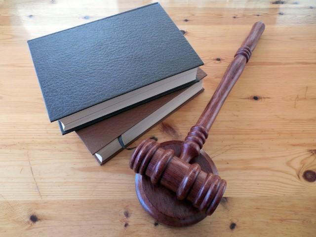 ייעוץ משפטי הולם – לא מוותרים על הכי טוב שיש