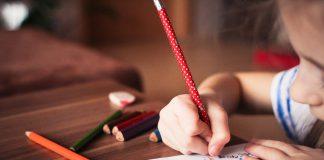 רעיונות לשיעורי חינוך