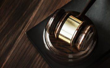 """הטיפול בנושאים צבאיים משפטיים – חייב להיות מלווה בעו""""ד מקצועי"""