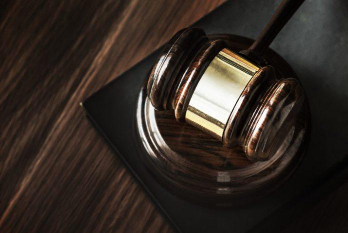 הטיפול בנושאים צבאיים משפטיים – חייב להיות מלווה בעו
